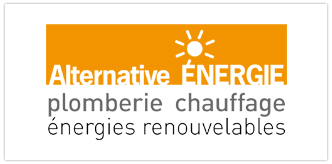 Alternative Energie Chauffage Plomberie Energie Renouvelables