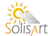 Alternative Energie installe les solution solaires SOLIS ART